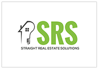 Straight Real Estate Solutions