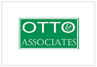 Otto and Associates